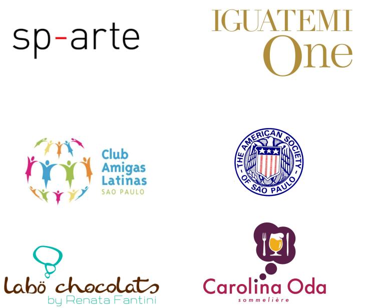 Logos Parceria4